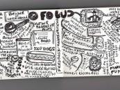 Comunicazione online, web design, grafica, social marketing: metti al lavoro le tue passioni!