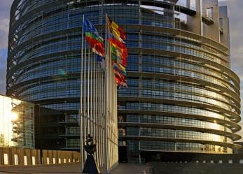 Tirocini al Consiglio d'Europa