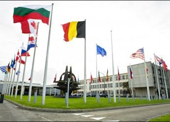 6 mesi alla NATO