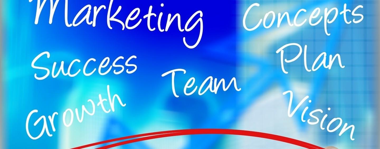 Corso gratuito per tecnici del marketing