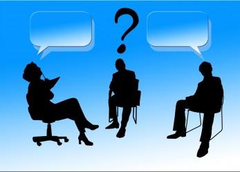 Corso di tecniche di comunicazione aziendale