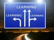 Imparare facendo? Scegli il percorso che fa per te