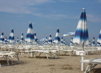 Animazione, sport e spettacolo sulla Riviera romagnola