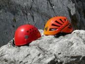 Professioni della montagna: la tua passione diventa il tuo lavoro