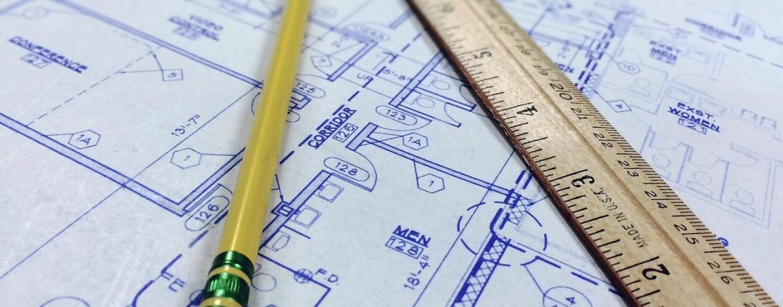 Corso di disegnatore CAD