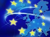 Festa dell'Europa 2016