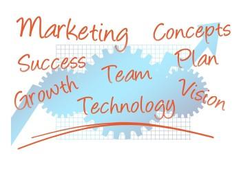 Corso per tecnici del marketing aziendale