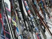 Maestro di sci: quando lo sport diventa professione