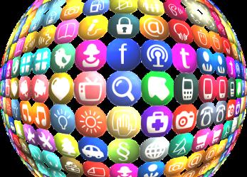 Master gratuito in social media marketing