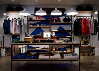 Corso gratuito di addetto/a vendite settore abbigliamento