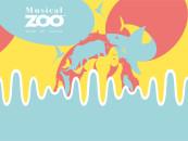 Musical Zoo Festival cerca volontari!