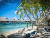 Corso gratuito di operatore turistico-lingua inglese