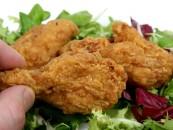 Kentucky Fried Chicken assume 20 addetti alla cucina