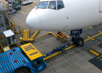 Tirocini all'International air transport association