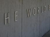 Programma per giovani alla Banca Mondiale