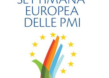 Concorso di componimento per la Settimana europea delle PMI