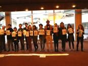 Partecipa al forum mondiale per la democrazia