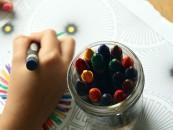 Il Comune di Brescia cerca insegnanti per la scuola dell'infanzia