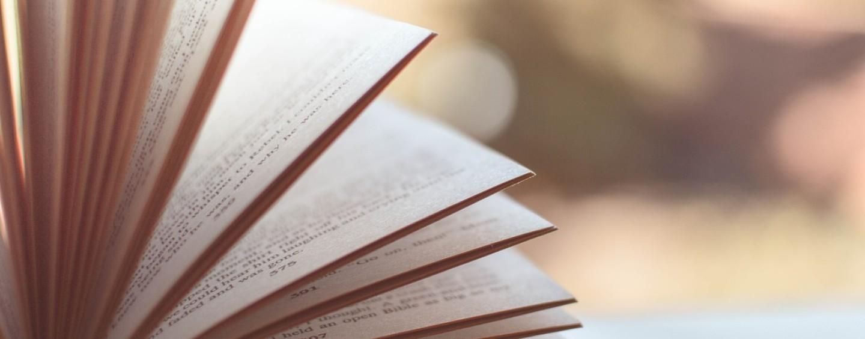 Corso di inglese certificato BULATS