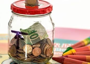 Sostegno economico per i tuoi studi universitari