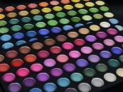 Passione per i cosmetici? Kiko cerca personale a Roncadelle