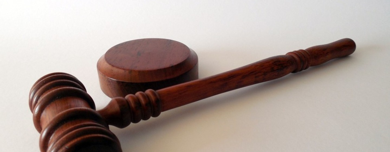 Laurea in giurisprudenza, pratica forense all'INPS