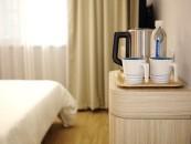 Blu Hotels cerca un impiegato