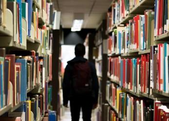 Tirocini curricolari al MIUR per studenti universitari
