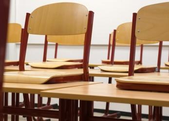 Scienze della formazione primaria: data test di accesso e contenuto della prova