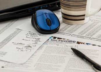 corso gratuito per addetto alla contabilità con lingua inglese