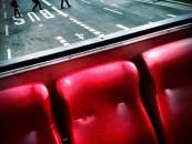 Bus stories, racconti di viaggi sul bus