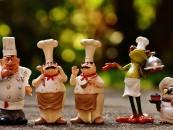 Corso gratuito di Addetta/o alla cucina