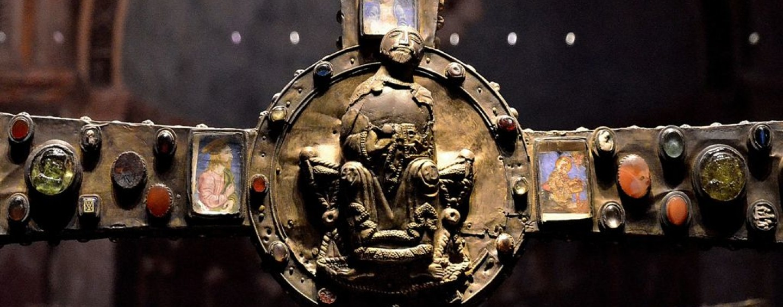 In visita a un sito Unesco della lombardia? Scatta foto e partecipa al concorso di Regione Lombardia