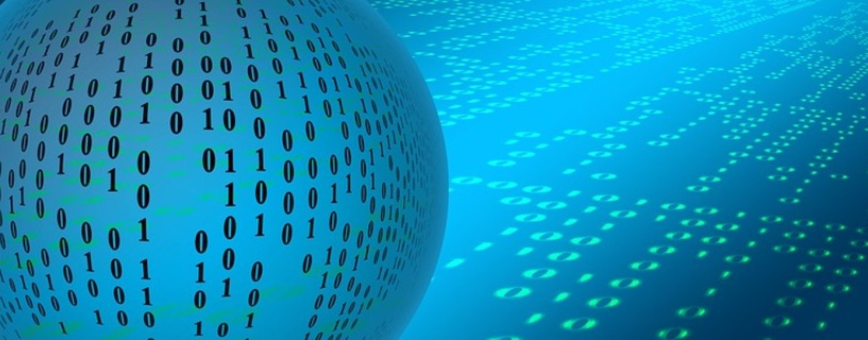 """Progetto """"Programma il futuro"""": lezioni di pensiero computazionale per studenti, per insegnanti, per tutti"""