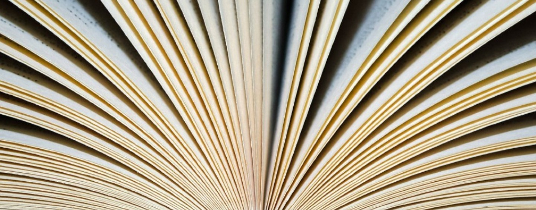 Libri scolastici usati: dove trovarli a Brescia