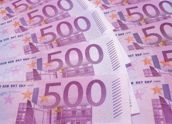 Bonus cultura per i 18enni: da settembre si può richiedere lo SPID