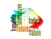 Traduttore professionista? Opportunità di collaborazioni