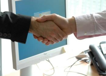 Incentivi della Camera di commercio di Brescia per l'assunzione di disoccupati
