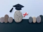 Un premio di laurea per tesi in diritto commerciale/bancario/settori affini