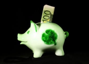 Contributi alla tua microimpresa se le spese sono per e-commerce, temi ambientali, sistemi di sicurezza