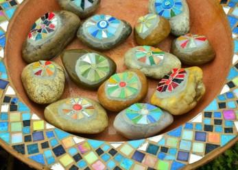 Metti in mostra le tue creazioni con il concorso Arts&Crafts Giovani