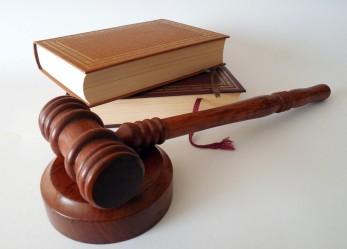 Un premio alla migliore tesi di diritto del lavoro