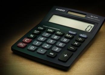 Corso gratuito per operatore d'ufficio e di contabilità