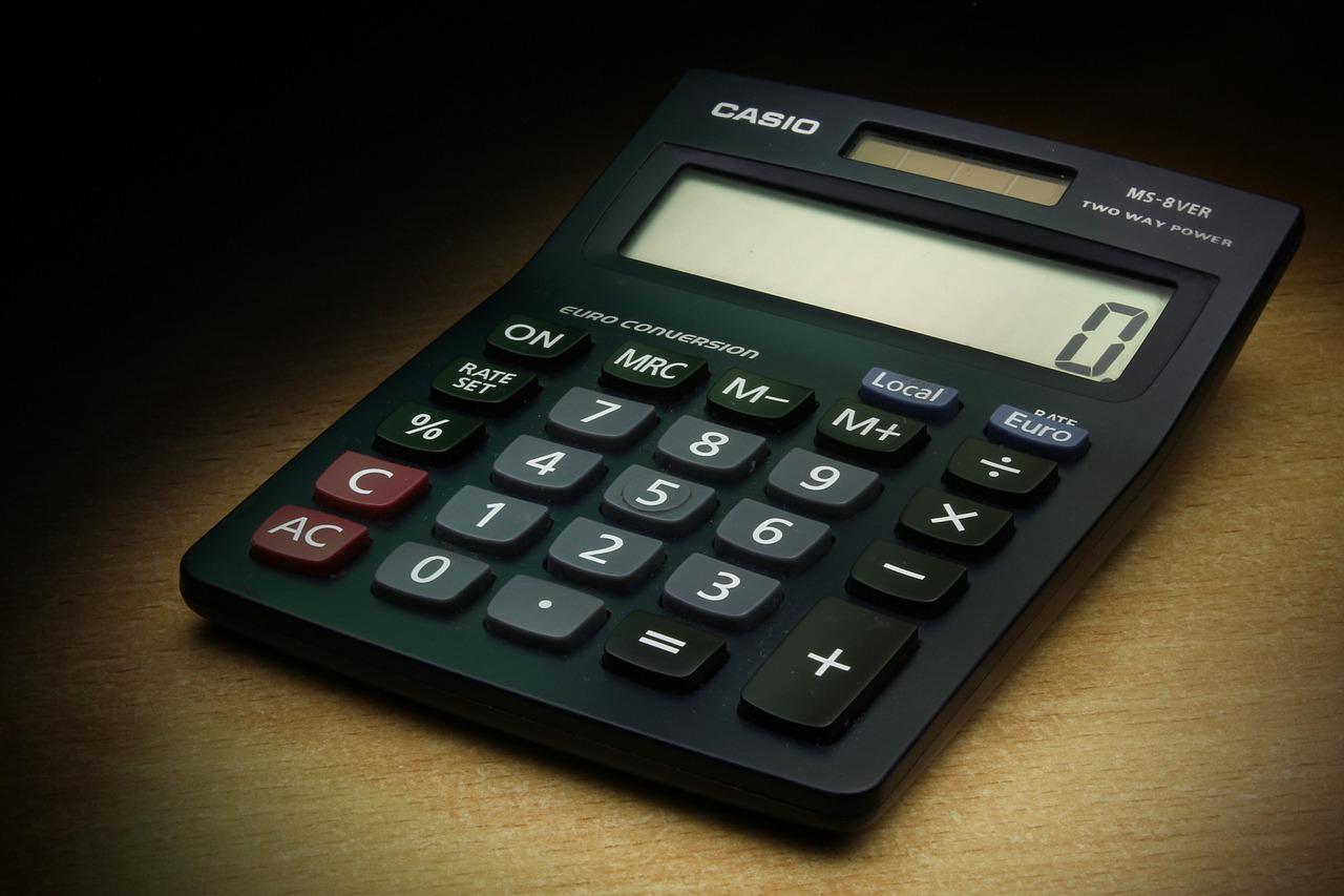 Corso gratuito per operatore d'ufficio e di contabilità ...
