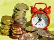Contributi per l'accesso al credito dalla Camera di Commercio di Brescia