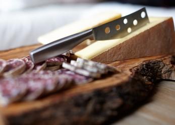 A Brescia un corso gratuito per diventare esperto della promozione di prodotti gastronomici del territorio