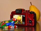 Giovane fotografo? Youth ti premia!