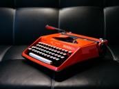 Il contest Mattador premia la tua passione per la sceneggiatura