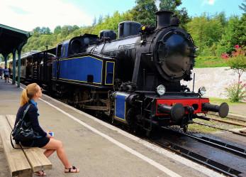 European Railway Agency: fai un tirocinio in Francia