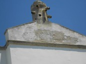 Un corso gratuito per la conduzione di cantieri di restauro architettonico